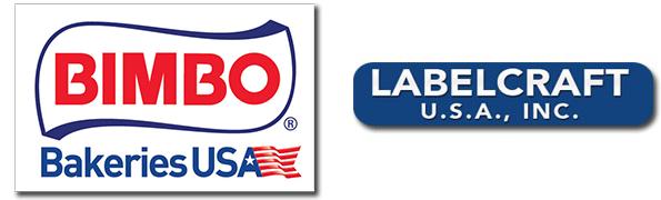 Labelcraft USA